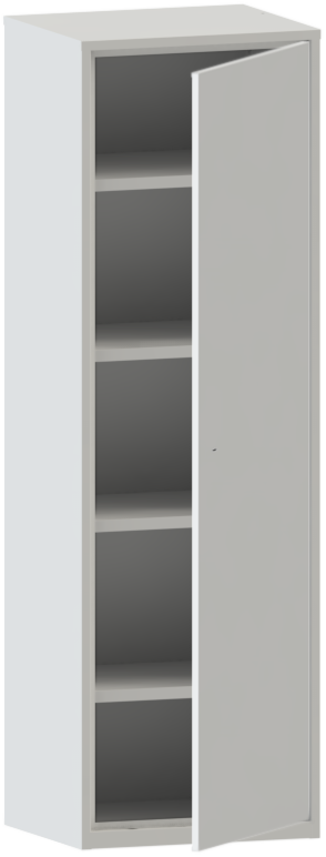 Archive cabinet BS 1