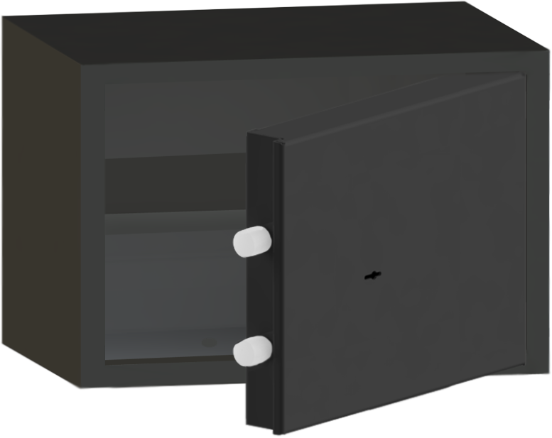 Office safes  -- OS 22