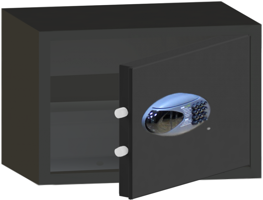 Office safes  -- OS 32-E