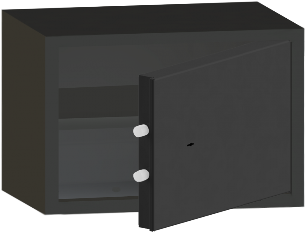 Office safes  -- OS 32