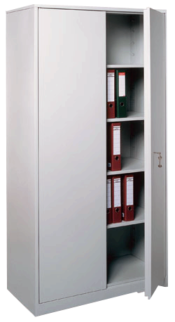 Archive cabinet BS 2/400